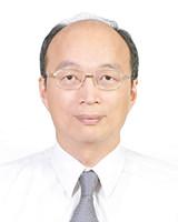 Dr. Biing-Seng Wu