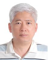 Dr. Hsiung-Ku Chen