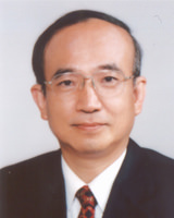 Dr. Yan-Kuin Su