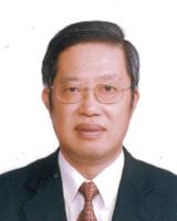 Yuan-Chuan Horng