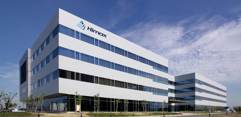 himax-building