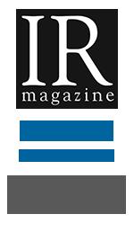 ir-report-2015